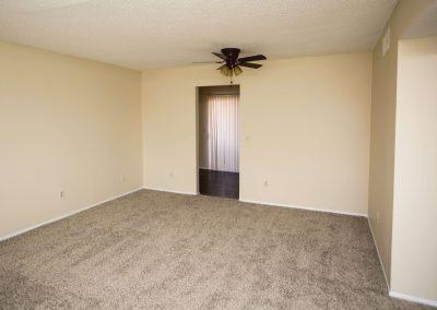 amarillo-pet-friendly-living-room