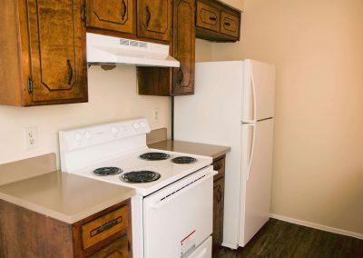 ridgecrest-apartments-kitchen