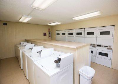 ridgecrest-apartments-laundry-facilities